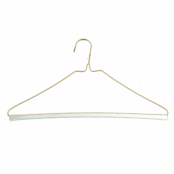 Hanger-Yellow-Strut